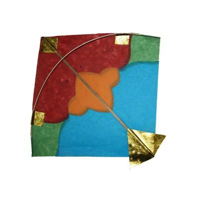 Set of 8 Kites